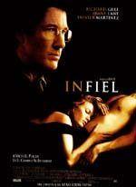 Infidelidad / 2002