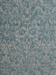 Adelphi rose fabric desigenrs guild 0 fm fabrics pinterest fortuny sevres brilliant blue silvery gold sisterspd