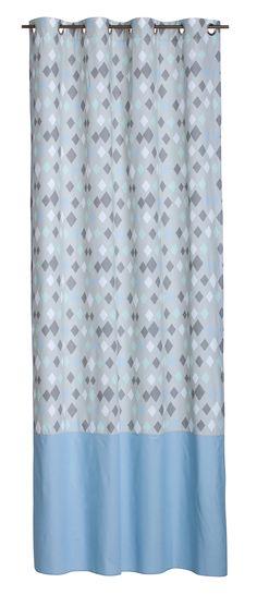 Wieber curtain www.kidsdepot.nl