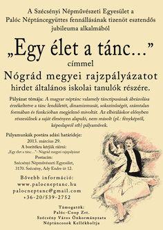 4e968ac656 A(z) tánc nevű tábla 45 legjobb képe   Art for kids, Art for ...