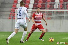 Nem született gól a DVTK-Újpest mérkőzésen (OTP Bank Liga 32. forduló: DVTK - Újpest FC) Ufc, Running, Sports, Hs Sports, Keep Running, Why I Run, Sport
