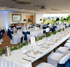 The Most Exclusive Wedding Venue In Cardiff St David S Hotel Spa Is Perfect For Your Special Day With A Sleek Interior Views Across Bay