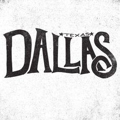DALLAS, TX #stmoritz #apartmentliving #lincolnpropco