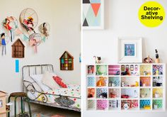 Design_Ideas_for_Kids_Rooms_Decorative_Shelving_via_DesignLovers_Blog