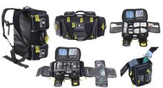 EMS-Gear-Bags-Galore.png (1082×587)