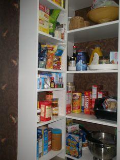 Ideas Cabinets Kitchen Ligood on
