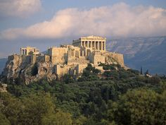 50 Things to Do in Europe Before You Die - Condé Nast Traveler