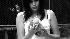 Evanescence - Hello HD