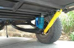Resultado de imagem para tailwind trailer suspension