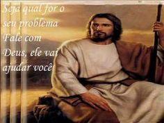 Deus esta aqui - Padre Zezinho