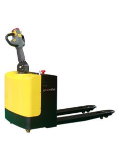 #hand #pallet #jacks  make pulling product through the warehouse or distribution center easy and convenient  http://www.cnmhe.com/hand-pallet-trucks/galvanizing--hand-pallet-jacks.html