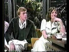Carpenters - Tonight Show 1973 part 3