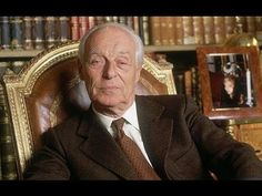 ▶ The family of Trillionaires and the Rothschild Conspiracy (Full Documentary) - YouTube