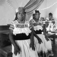 ANDROMEDAS: GRUPOS ETNICOS DE MEXICO tepehuanes