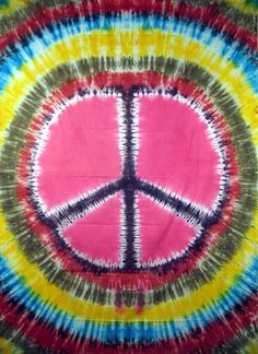 hippie wall tapestries image
