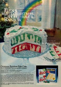 jello-poke-cake-recipe-page-ad
