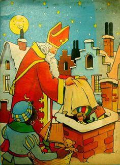 Christmas Ornaments Paper and Spun Glass Noël Weihnachten Kerstmis Books