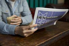 paperlater-livre-article-virtuel-journal9