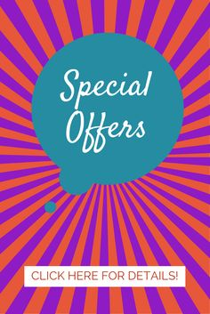 Special offers for fashion and bags.  #Sale #Offer #FashionSale