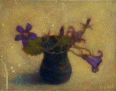 2004 Petite fleur 2F
