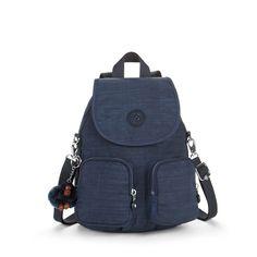 Backpack Mini Kipling Firefly Up BP – KIPLING MEXICO