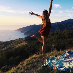 Live Wild and Free // Barefoot wanderer // Gypsy Spirit // Freedom // Adventure // Summer // Travel // Photography - - Travel Photography Tumblr, Photography Beach, Photography Ideas, Nature Photography, Wanderlust Travel, Adventure Awaits, Adventure Travel, Foto Instagram, Instagram Travel