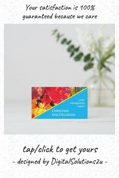 Premium Business Cards, Salon Business Cards, Artist Business Cards, Minimalist Business Cards, Unique Business Cards, Professional Business Cards, Business Card Design, Some Text, Promote Your Business