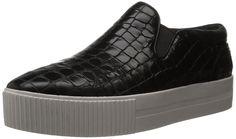Ash Women's Karma Fashion Sneaker -- To view further for this item, visit the image link.