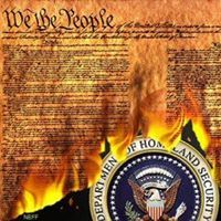Edit Profile · Change Politics - The CONSTITUTION, the BILL OF RIGHTS, AND THE DECLARATION OF INDEPENDENCE,  must stand for and mean something, otherwise this nation is finished!