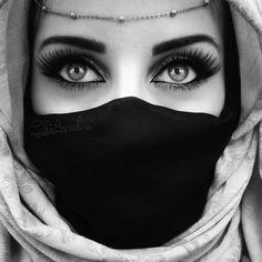 ☪ http://muslimwomenwearclothestoo.tumblr.com ☪