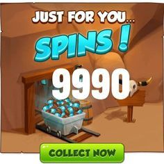 """Are you tired of having less and less Coin and Spins? Not anymore because with this Coin Master How do you get free spins for coin master? 𝘾𝙤𝙡𝙡𝙚𝙘𝙩 𝙁𝙧𝙚𝙚 𝙎𝙥𝙞𝙣 𝙇𝙞𝙣𝙠 𝙊𝙣 𝘽𝙞𝙤 Comment """"𝙇𝙤𝙫𝙚 𝙏𝙝𝙞𝙨 𝙂𝙖𝙢𝙚"""" Daily Rewards, Free Rewards, Coin Master Hack, Spin Me, Online Work From Home, Winning Numbers, Hacks, Slot Machine, Free Games"""