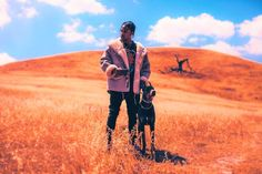 [1280x853] Travis Scott Desktop Background #wallpaper