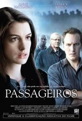 Diogenes-Filmes: PASSAGEIROS – HD – DUBLADO ONLINE (2009)