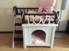 I want this for my fur babies.