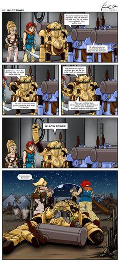 Chrono Trigger Comics Chrono Cross, Chrono Trigger, Comic Layout, Video Games Funny, Dragon Quest, Borderlands, Video Game Art, Short Film, Cartoon Characters