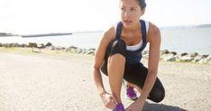 Άσκηση: Πόσα λεπτά την ημέρα αρκούν για την υγεία της καρδιάς και καλή φυσική κατάσταση!!!