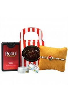 Get this Choco Mocha Rakhi Hamper this raksha bandhan #rakshabandhanoffers #rakhionline #giftshamperonline #onlinegifts Shop here-  https://trendybharat.com/festival/rakhi-gifts/rakhi-online/-choco-mocha-rakhi-hamper-rbcho16-32