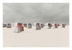 Ákos Major Photographic Works #beach