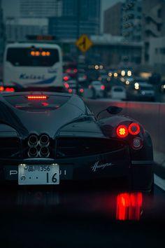 The Best Car News – Exotic cars – Super Autos Luxury Sports Cars, Top Luxury Cars, Sport Cars, Exotic Sports Cars, Sport Sport, Bugatti, Maserati, Pagani Huayra, Carros Lamborghini