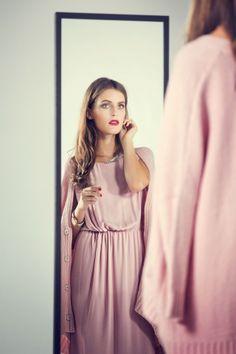#storostorsenter #christmas #fashion #shopping #magazine #editorial #styling