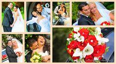 Autorisierter Fotograf des Standesamtes in Baden-Baden.Buchen Sie Ihre Hochzeit 2015 : Hochzeiten am 14.02.2015 im Standesamt Baden-Baden...