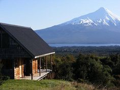 http://www.patagoniajournal.com/images/Tres%20rios%20cabin-Homepage.JPG