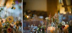 Hochzeitsreportage Verena & Klaus auf der Maisenburg » Melanie Metz Fotografie