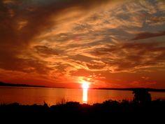 St.Peter's Bay, Prince Edward Island