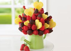 examples of fresh fruit bouquets | american pageant 13th edition chapter notes sarah jesica parker