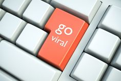 5 Must-Know Tips For Generating Viral Content