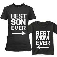 new family matching outfits short sleeve family T-shirt Mother Son clothes Father and Son Clothes cotton family matching clothes