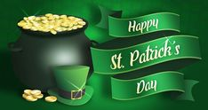 Saint Patrick's Day is a religious and cultural Irish celebration, held annually on March St. Patrick is Ireland's patron saint. On this day, people in Ireland, as well as around the globe, celebrate Saint Patrick's traditional death date (AD St Patricks Day Quotes, Happy St Patricks Day, Google Doodle Today, Fete Saint Patrick, St Patricks Day Wallpaper, Celtic, Green Beer, St Patrick's Day Gifts, Window Clings