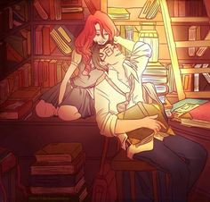 Find images and videos about book, harry potter and james potter on We Heart It - the app to get lost in what you love. Lily Potter, James Potter, Harry Potter Fan Art, Harry Potter Ships, Harry Potter Universal, Harry Potter World, Sirius Black Fan Art, Sirius Black Tattoo, Lily Evans