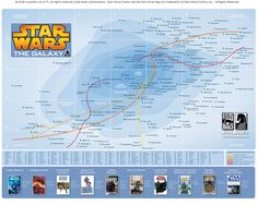 star-wars-infographic_50290aabe859c_w1500.jpg (1500×1200)